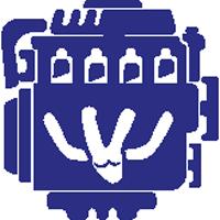 Icon Motor